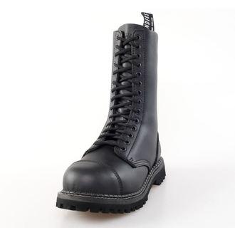 cipő GRINDERS - 14dírkové - Herald Derbi, GRINDERS