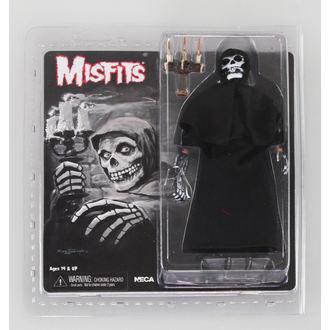 bábu Misfits - Black, NECA, Misfits