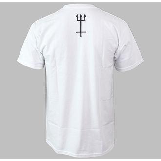 póló férfi - Show No Mercy - CVLT NATION