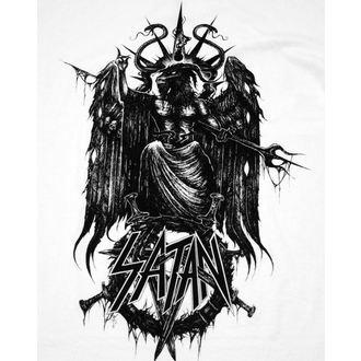 póló férfi - Show No Mercy - CVLT NATION, CVLT NATION