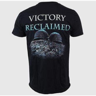 metál póló férfi Sabaton - Victory Reclaimed - NUCLEAR BLAST, NUCLEAR BLAST, Sabaton