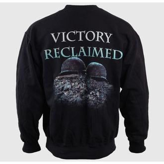 pulóver (kapucni nélkül) férfi Sabaton - Victory Reclaimed - NUCLEAR BLAST, NUCLEAR BLAST, Sabaton