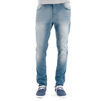 nadrág férfi VANS - ÉVTIZEDBEN Jeans, FUNSTORM