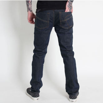 nadrág férfi VANS - MANUAL Jeans, FUNSTORM
