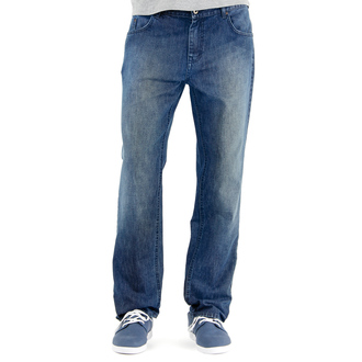 nadrág férfi VANS - Noth Jeans, FUNSTORM