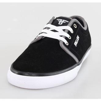 rövidszárú cipő férfi - Forte 2 - FALLEN, FALLEN