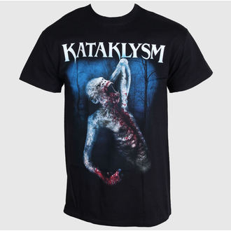 metál póló férfi Kataklysm - Like Animals - Just Say Rock, Just Say Rock, Kataklysm