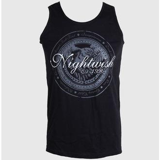 trikó férfi Nightwish - Est.1996 - NUCLEAR BLAST, NUCLEAR BLAST, Nightwish