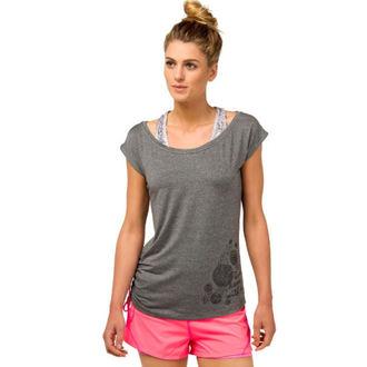 utcai póló női - Gunton - PROTEST - 1640051-911