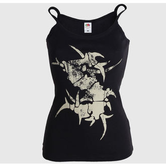 trikó női Sepultura - Beige S - NUCLEAR BLAST, NUCLEAR BLAST, Sepultura