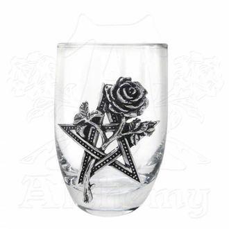 stampedlis pohár ALCHEMY GOTHIC - Ruah Vered