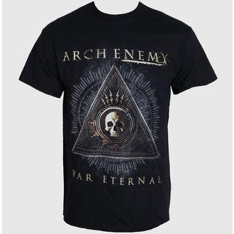 Arch Enemy férfi póló - This Is Fucking War - BLK - RAZAMATAZ, RAZAMATAZ, Arch Enemy