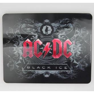 szappantartó alatt egér 3D AC / DC - F.B.I.., F.B.I., AC-DC