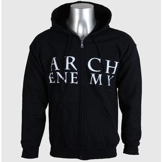 kapucnis pulóver férfi Arch Enemy - - RAZAMATAZ, RAZAMATAZ, Arch Enemy