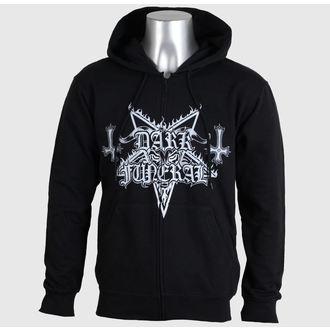 kapucnis pulóver férfi Dark Funeral - - RAZAMATAZ, RAZAMATAZ, Dark Funeral