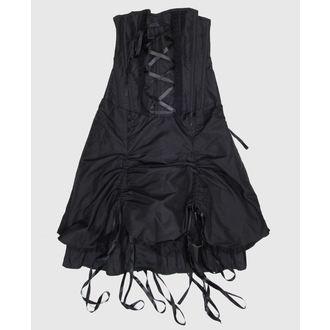 ruha női BLACK