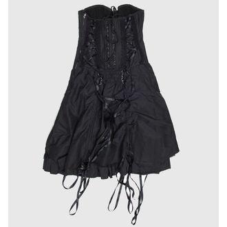 ruha női BLACK, NNM