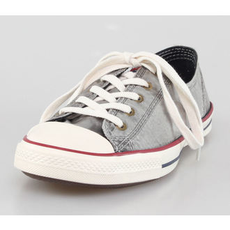 rövidszárú cipő női - CT Fancy Ox - CONVERSE, CONVERSE
