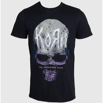 metál póló férfi Korn - Death Dream - ROCK OFF, ROCK OFF, Korn
