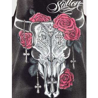 SULLEN női trikó - Sacred Skull Muscle, SULLEN