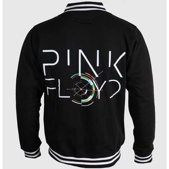 pulóver (kapucni nélkül) férfi Pink Floyd - Circles Logo - PLASTIC HEAD, PLASTIC HEAD, Pink Floyd
