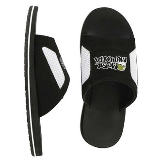 flip-flop férfi - Original Slide - METAL MULISHA, METAL MULISHA