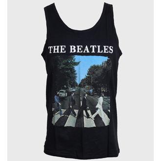 trikó férfi Beatles - Abbey Road - ROCK OFF, ROCK OFF, Beatles