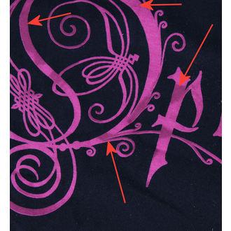 trikó női Opeth - Orchid Logo - PLASTIC HEAD- SÉRÜLT, PLASTIC HEAD, Opeth