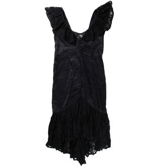 ruha ADERLASS - Black, ADERLASS