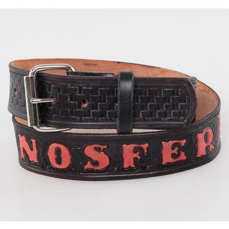 öv Nosferatu 2 - Black, NNM