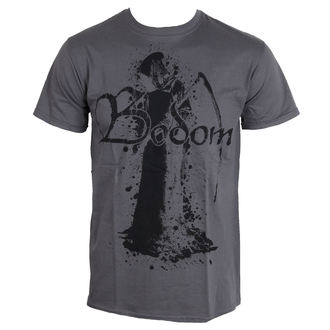 metál póló férfi Children of Bodom - Bodom - NUCLEAR BLAST, NUCLEAR BLAST, Children of Bodom