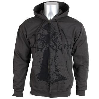 kapucnis pulóver férfi Children of Bodom - Bodom - NUCLEAR BLAST, NUCLEAR BLAST, Children of Bodom
