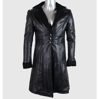 kabát női téli BAT ATTACK, BAT ATTACK