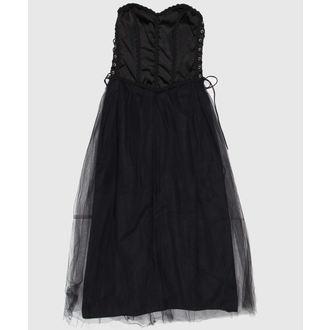 ruha női ADERLASS - Black, ADERLASS