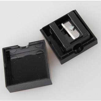 ceruzahegyező GOTHMETIC - Black, GOTHMETIC