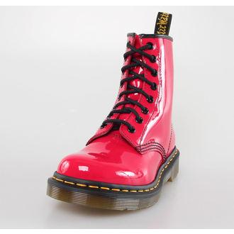 DR. MARTENS cipő - 8 lyukú - 1460, Dr. Martens