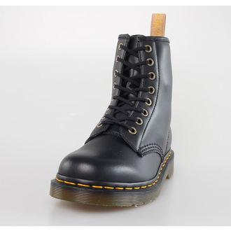 DR. MARTENS cipő - 8 lyukú - VEGAN 1460, Dr. Martens