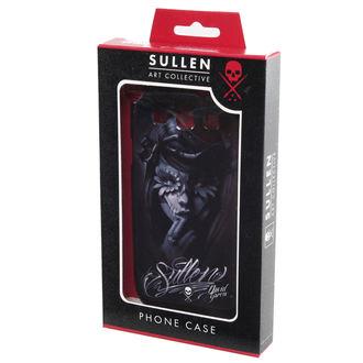 tok  mobil SULLEN - Catrina - Black, SULLEN