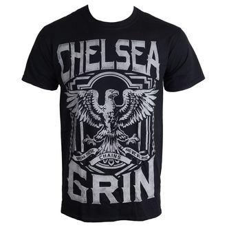 metál póló férfi Chelsea Grin - Chainbreaker - LIVE NATION, LIVE NATION, Chelsea Grin