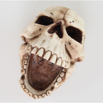 Skull hamutartó