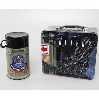 tok  uzsonna + Termo bögre ALIEN, Alien - Vetřelec