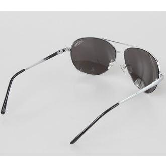 nap szemüveg Jack Daniels - BIOWORLD - JD2019 - SÉRÜLT, JACK DANIELS