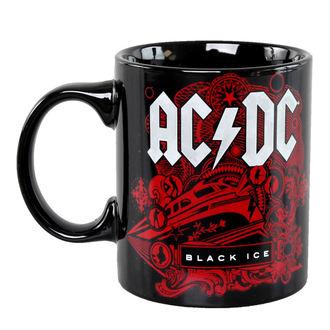 AC/DC bögre, DF, AC-DC