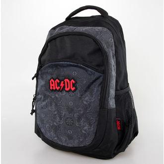 hátizsák AC / DC, DF, AC-DC