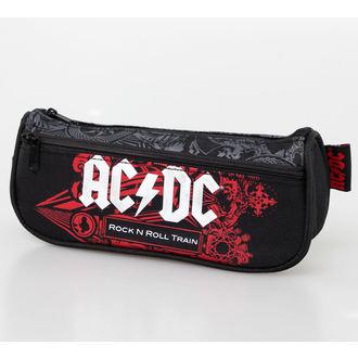 tok (tolltartó) AC / DC, DF, AC-DC