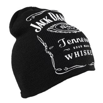 sapka Jack Daniels - Logo, JACK DANIELS