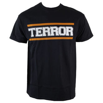 metál póló férfi Terror - Another Plan - RAGEWEAR