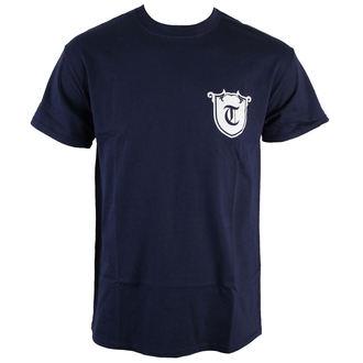 metál póló férfi Terror - Lion Crest - RAGEWEAR