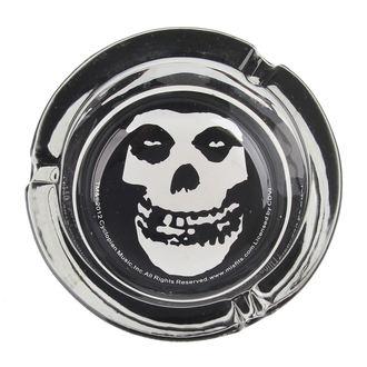 hamutartó Misfits - Skull, C&D VISIONARY, Misfits