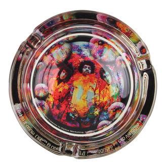 hamutartó Jimi Hendrix - Bubbles, C&D VISIONARY, Jimi Hendrix